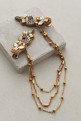 US$38, Anthropologie