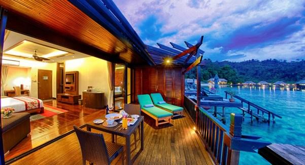 Gayana-Eco-Resort-6