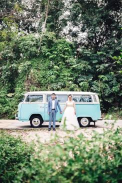 Wedding car rentals in singapore where to hire volkswagen beetles dream wedding car 27 15 international plaza 10 anson road singapore 079903 e enquirydreamweddingcar junglespirit Gallery