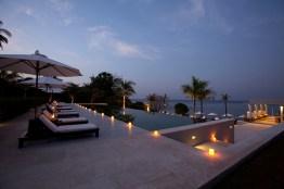 Lombok-Lodge-4