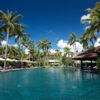 Short holidays from Singapore: 5 quick honeymoon hotels for newly-weds