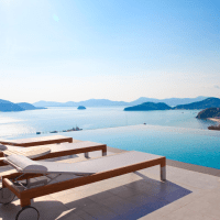 Wedding venues in Thailand: Best to get married in Phuket, Koh Samui, and Phang Nga