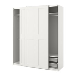 Shop For System Wardrobe Ikea Indonesia