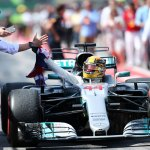 Favorite Formula One Inspirational Quotes