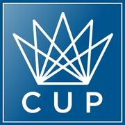 https://i2.wp.com/d2xzbm87hekj13.cloudfront.net/wp-content/uploads/2015/12/21161252/CUP-logo.jpg