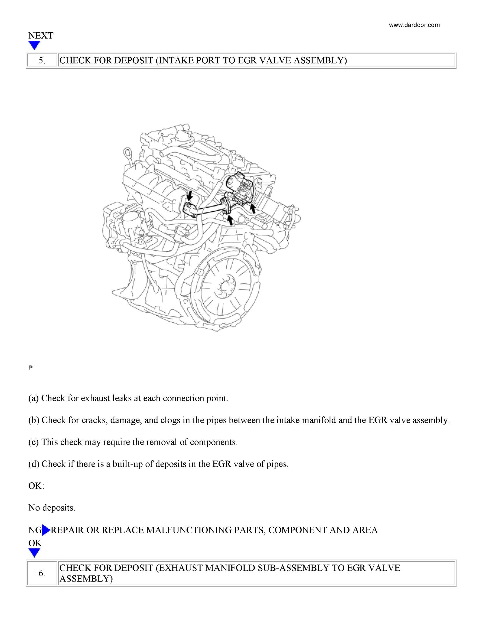 Toyota Prius Oem Service And Repair Manual