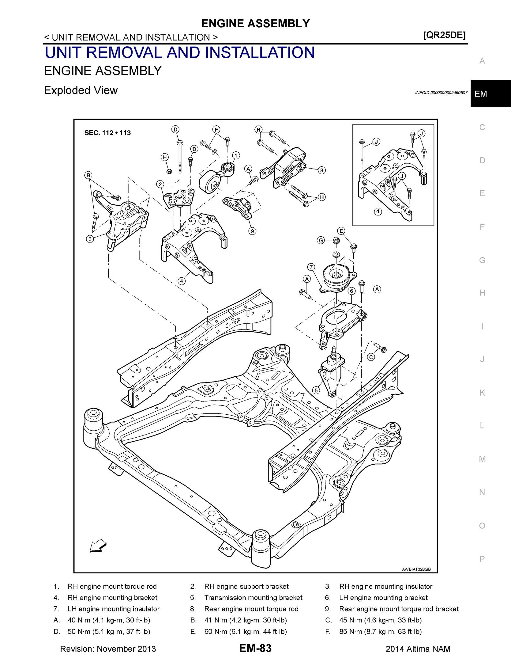 00 Celica Wiring Diagram Starting