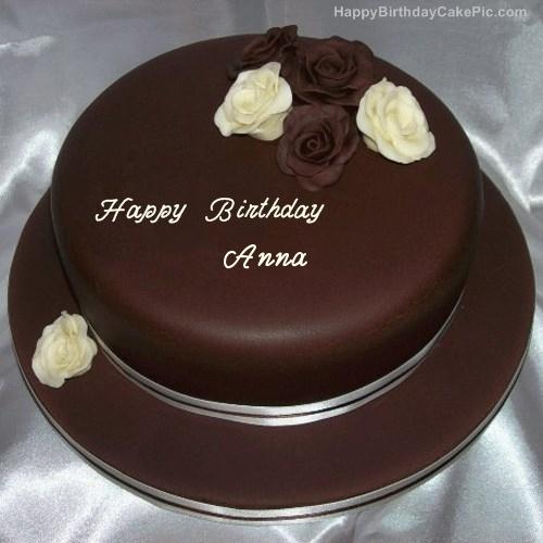 Happy Birthday Anna 11 Songs Free And Music Playlist 8tracks Radio