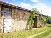 maison a vendre a javerlhac dordogne aquitaine avec leggett immobilier