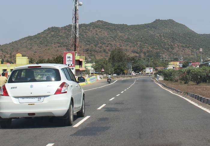 packers movers In Delhi Vasant Kunj
