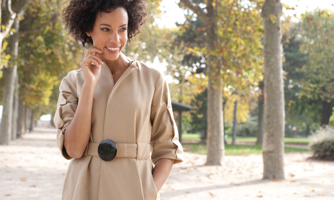 7 Ways to Promote Cool-Weather Skin Care