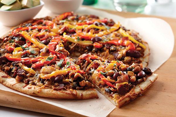 Fast, Family-Friendly Recipes Make Dinner Doable