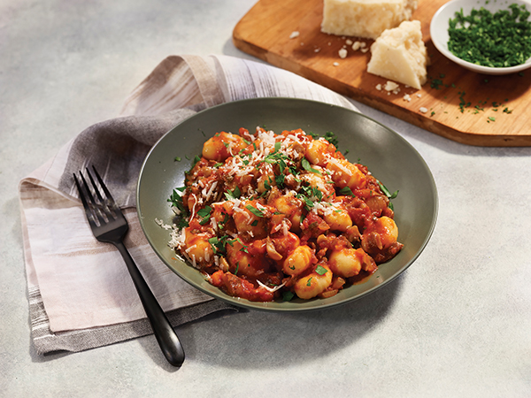 Soul Warming Comfort Food Recipes Free Cooking and BBQ Magazine