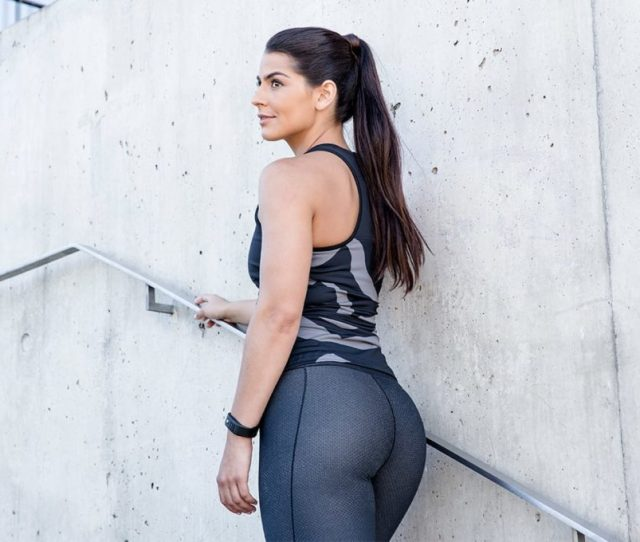 How To Reduce Cellulite Nutrition Exercises For Toned Legs Butt