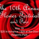 Red Rose Facebook Cover