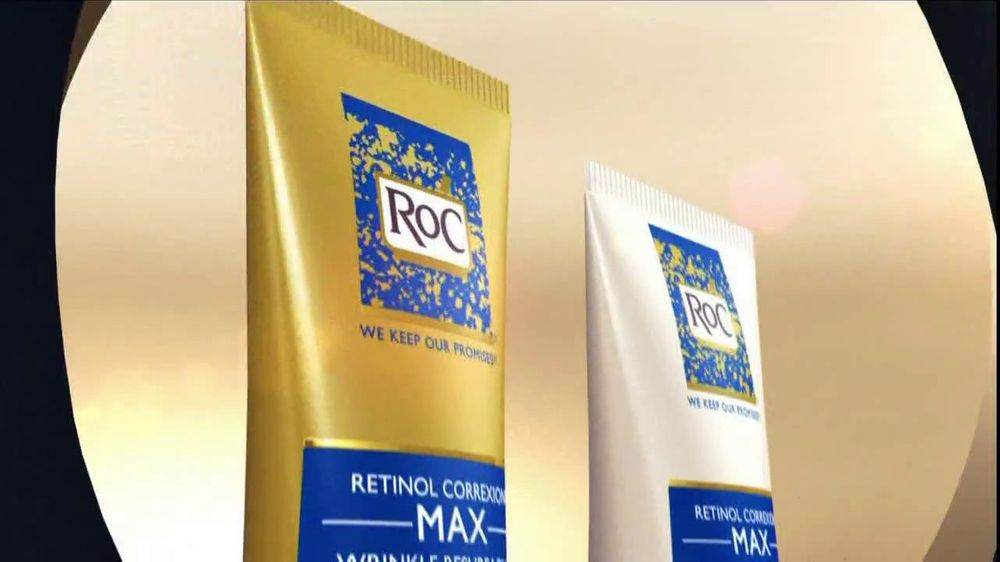 Results Correxion Max Roc Retinol