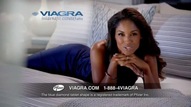 Image result for viagra ad