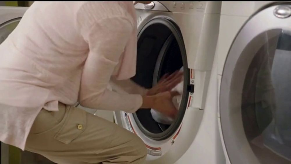 my pillow tv commercial made in the usa deep discount interruption