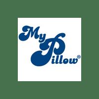 my pillow tv commercials ispot tv
