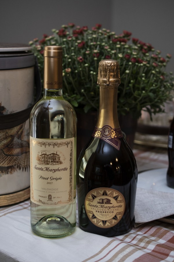 efebff83f2fee1c9dc09e334b2fa2e0f57949c09 Tips on How to Host a Date Day at Home with Santa Margherita Wines