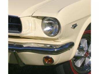 73 Classic Mustang Restoration Parts Amp Accessories