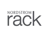 70 off nordstrom rack coupons promo