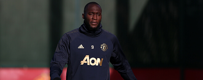 Manchester United ace agrees terms with series A giants
