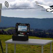 GCSD4_UAV_002w