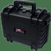 GCSD4_Suitcase-0016_w15