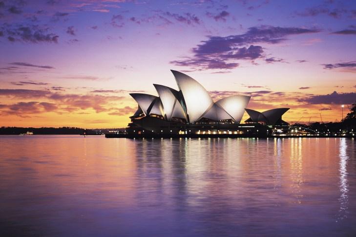 「雪梨」的圖片搜尋結果