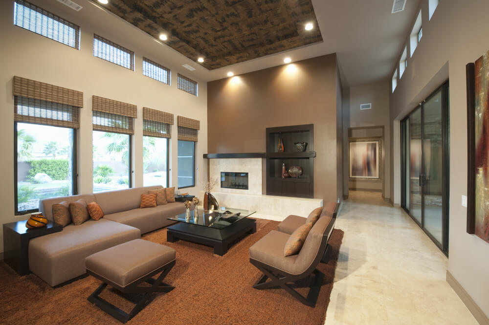 51 Grand Living Room Interior Designs