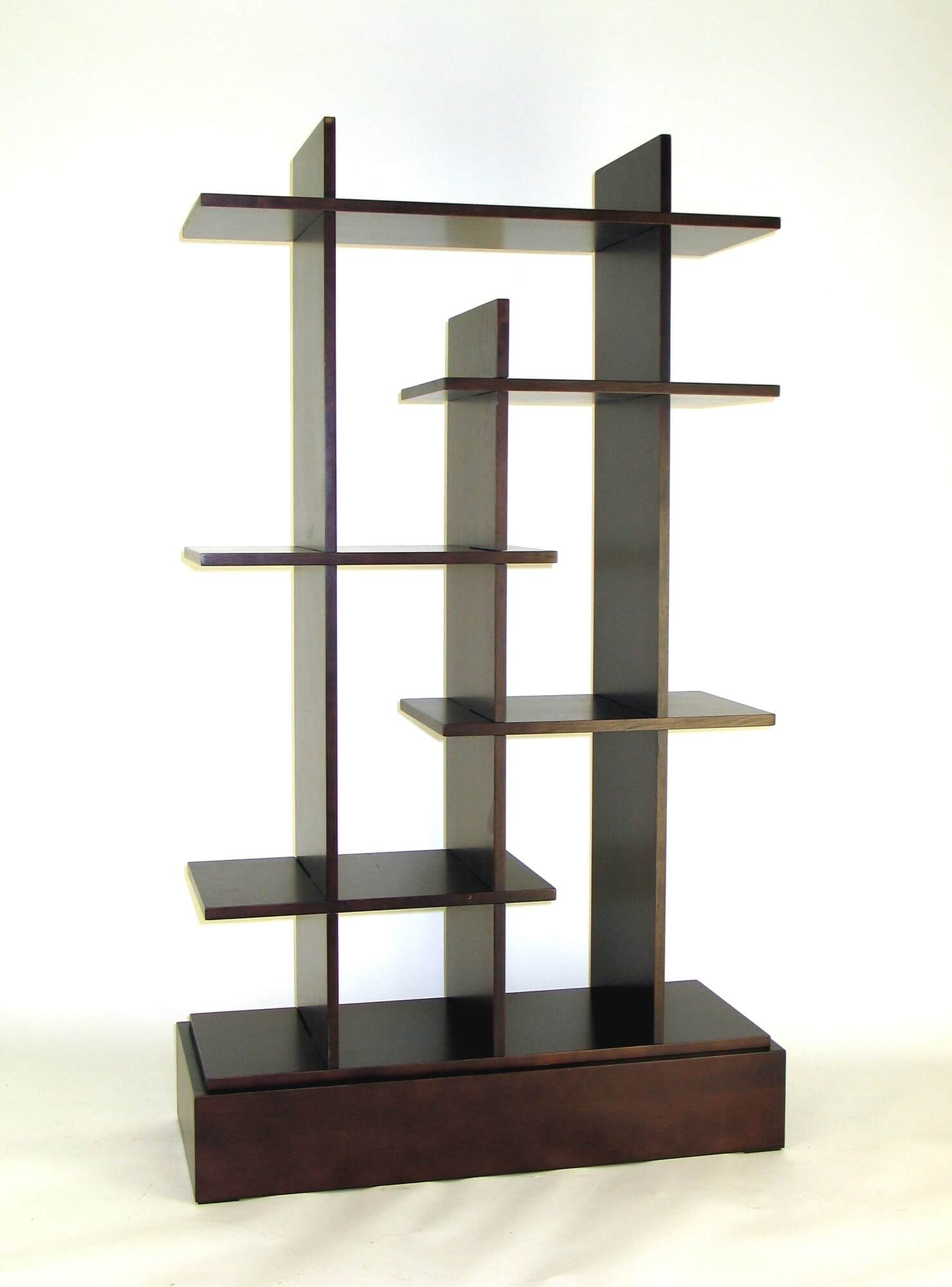 17 Types Of Cube Shelves Bookcases Amp Storage Options