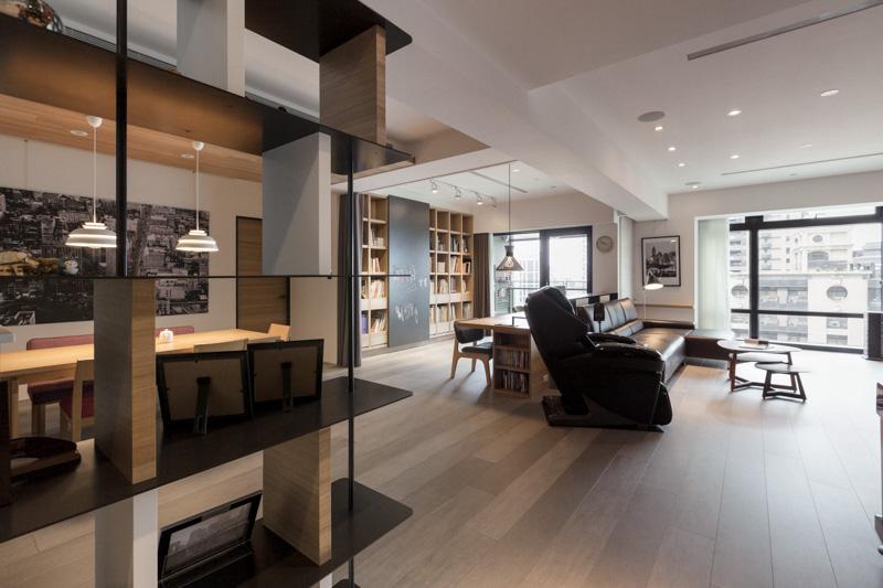 Kitchen Floor Plan Design Software