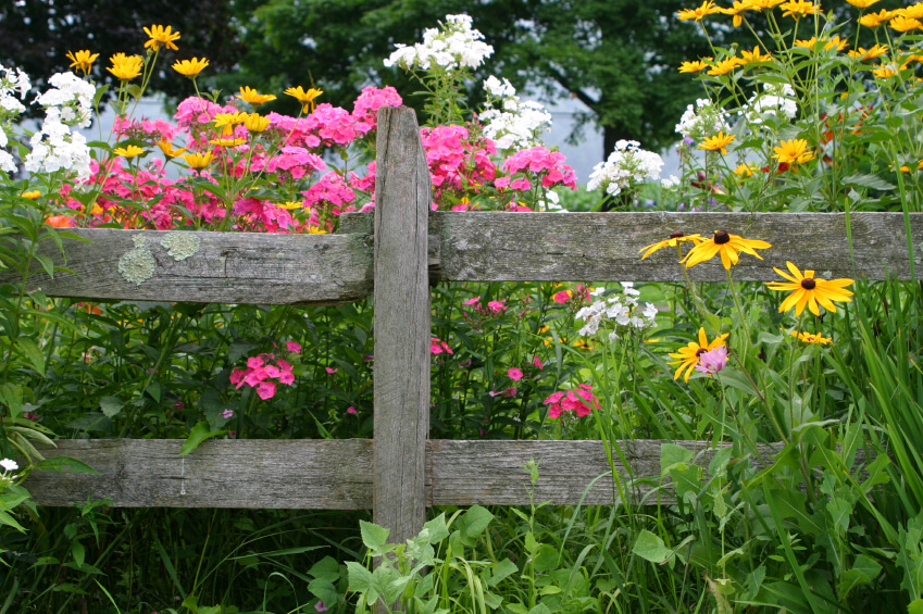 Maine Home And Garden Design