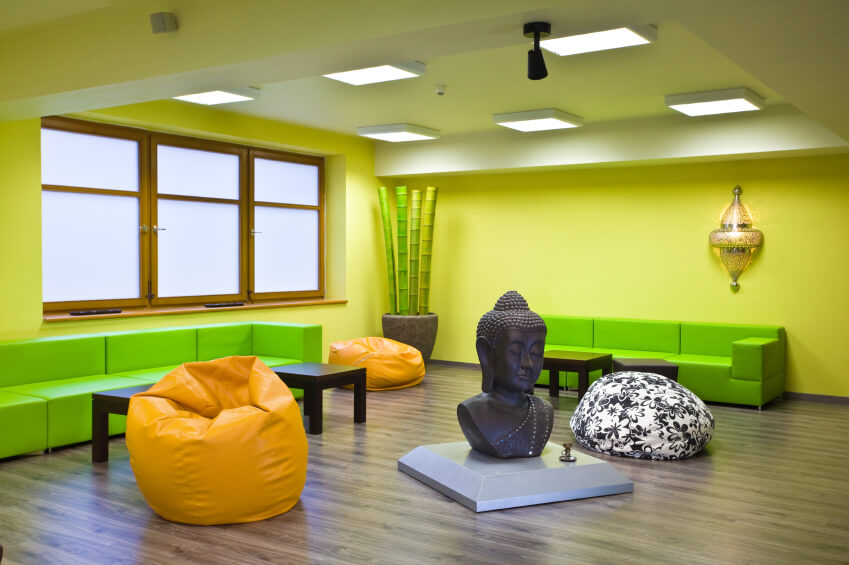 80 Yoga Studio Design Tips For The Home: Personal Or Business