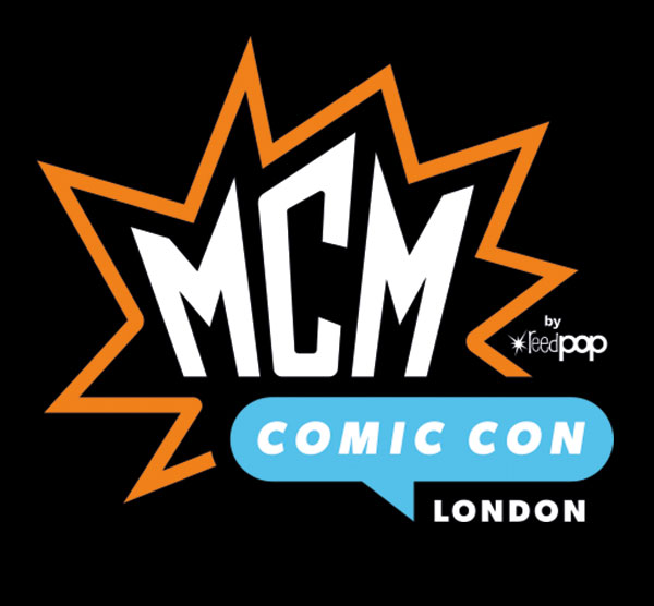 Image result for mcm london logo