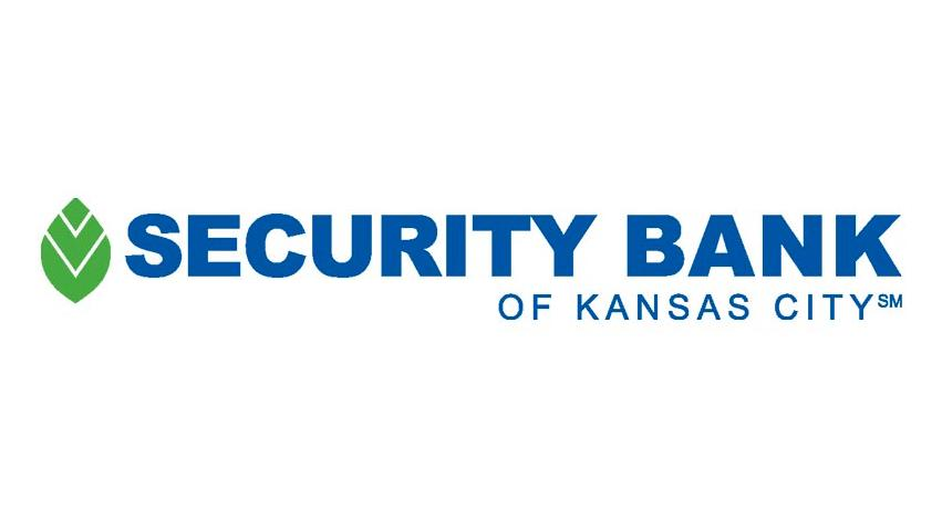 Security Bank Kck