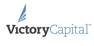 Victory Capital Management Review Smartasset Com