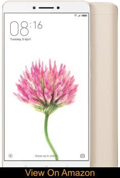 best_camera_phone_under_20000_Xiaomi_Mi_Max1