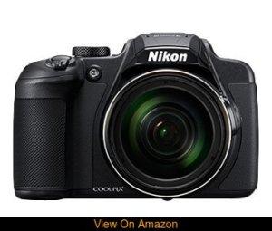 best_camera_under_30000_nikon_coolpix_B700