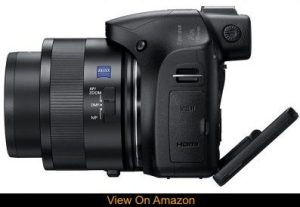 best_camera_under_30000_sony_cyber_shot_DSC_HX400v_LCD