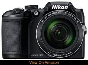 best_camera_under_30000_nikon-Coolpix-B500