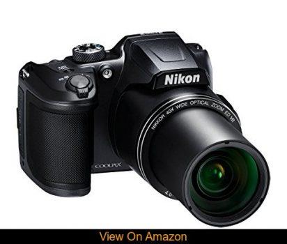 best_camera_under_30000_nikon_Coolpix_B500_LCD