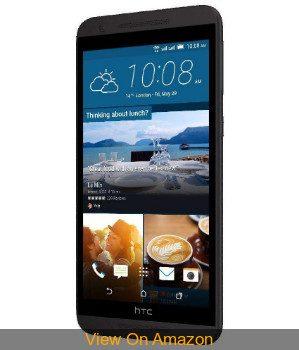 htc_mobiles_under_15000_HTC_Desire_E9S