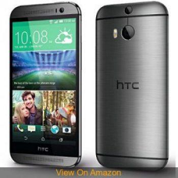 htc_mobiles_under_15000_HTC_Desire_M8_Eye