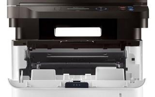 best_laser_printer