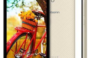 best_smartphone_under_5000
