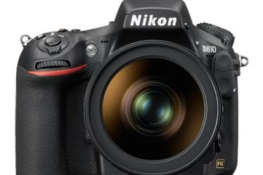 best_dslr_camera_in_india