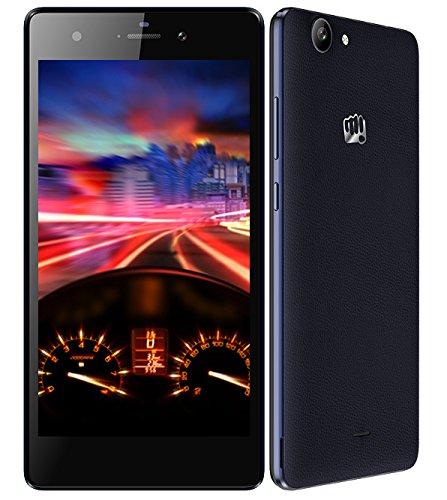 Micromax mobile under 5000