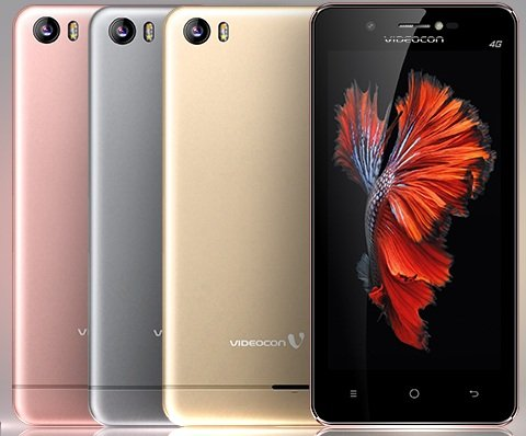 Best 4G Mobile Under 15000